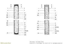 Isolierglaspaneel_1