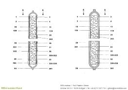 Isolierglaspaneel_2