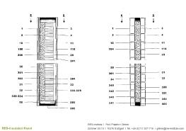 Isolierglaspaneel_4