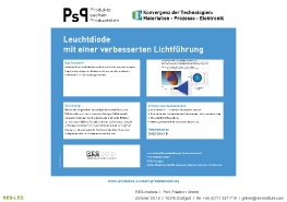 Leuchtdiode_3