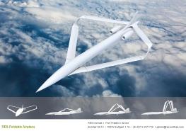 Faltflugzeug_14