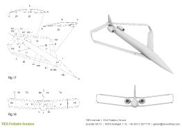 Faltflugzeug_16