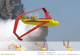 Faltflugzeug_18