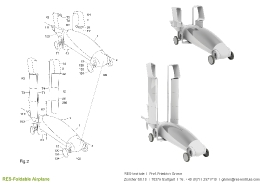 Faltflugzeug_3