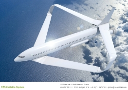 Faltflugzeug_8