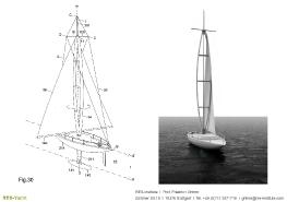 Yacht_2