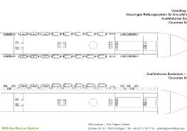 Rettungssystem_für_Passagierschiffe_3