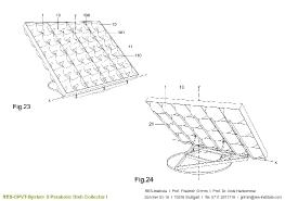 Paraboloidkollektor_11