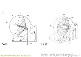 Paraboloidkollektor_12