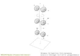 Paraboloidkollektor_13