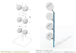 Paraboloidkollektor_2