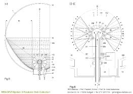 Paraboloidkollektor_3