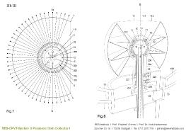 Paraboloidkollektor_4
