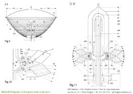 Paraboloidkollektor_5