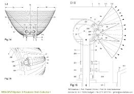 Paraboloidkollektor_7