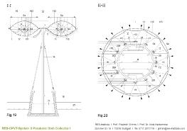 Paraboloidkollektor_9