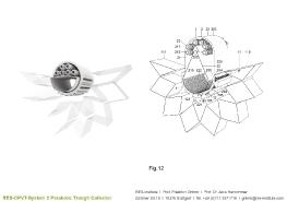 Parabolrinnenkollektor_6