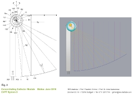Sonnenkollektormodul_2