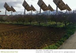 Agrarsolarsystem_4