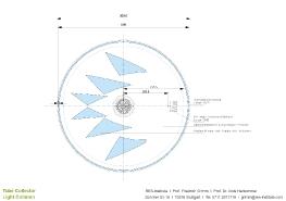 Röhrenkollektor_5
