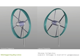 Polygonringflügelturbine_1