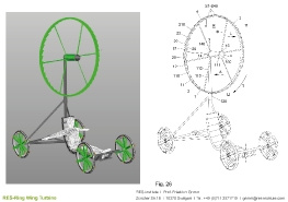 Ringflügelturbine_21