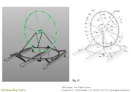 Ringflügelturbine_22