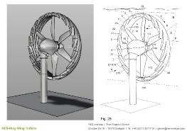 Ringflügelturbine_23