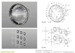 Ringflügelturbine_24