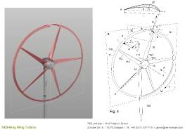 Ringflügelturbine_4