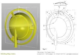 Ringflügelturbine_5