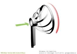 Turbine_mit_einem_Düsenkörper_10