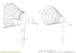 Turbine_mit_einem_Düsenkörper_2