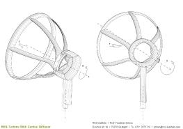 Turbine_mit_einem_Düsenkörper_3