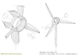 Turbine_mit_einem_Düsenkörper_4