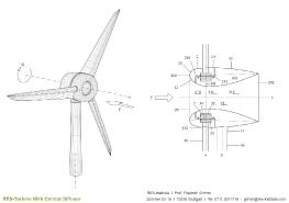 Turbine_mit_einem_Düsenkörper_5