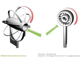 Turbine_mit_einem_Düsenkörper_6