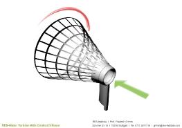 Turbine_mit_einem_Düsenkörper_9